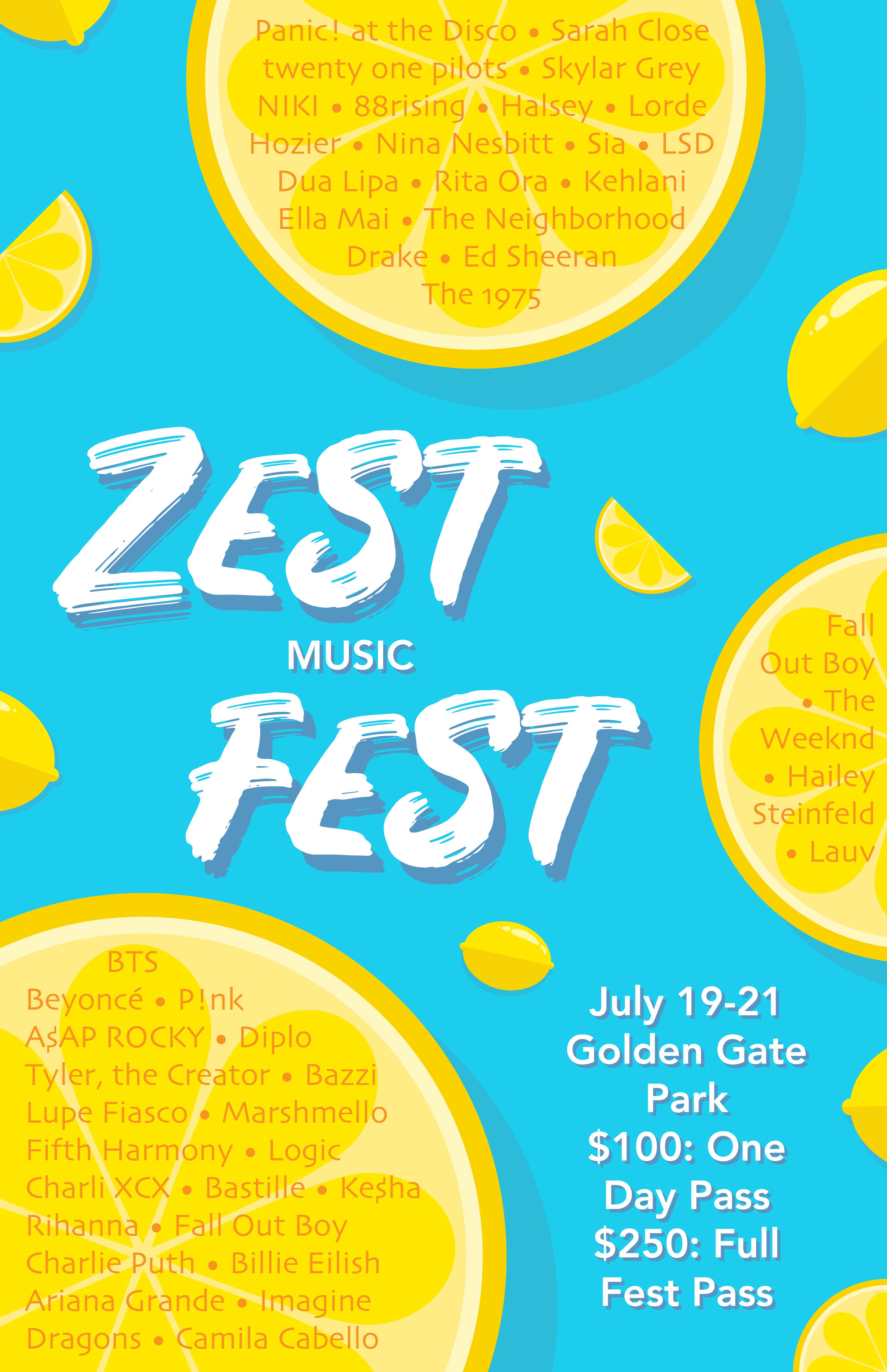 Zest-Fest-2