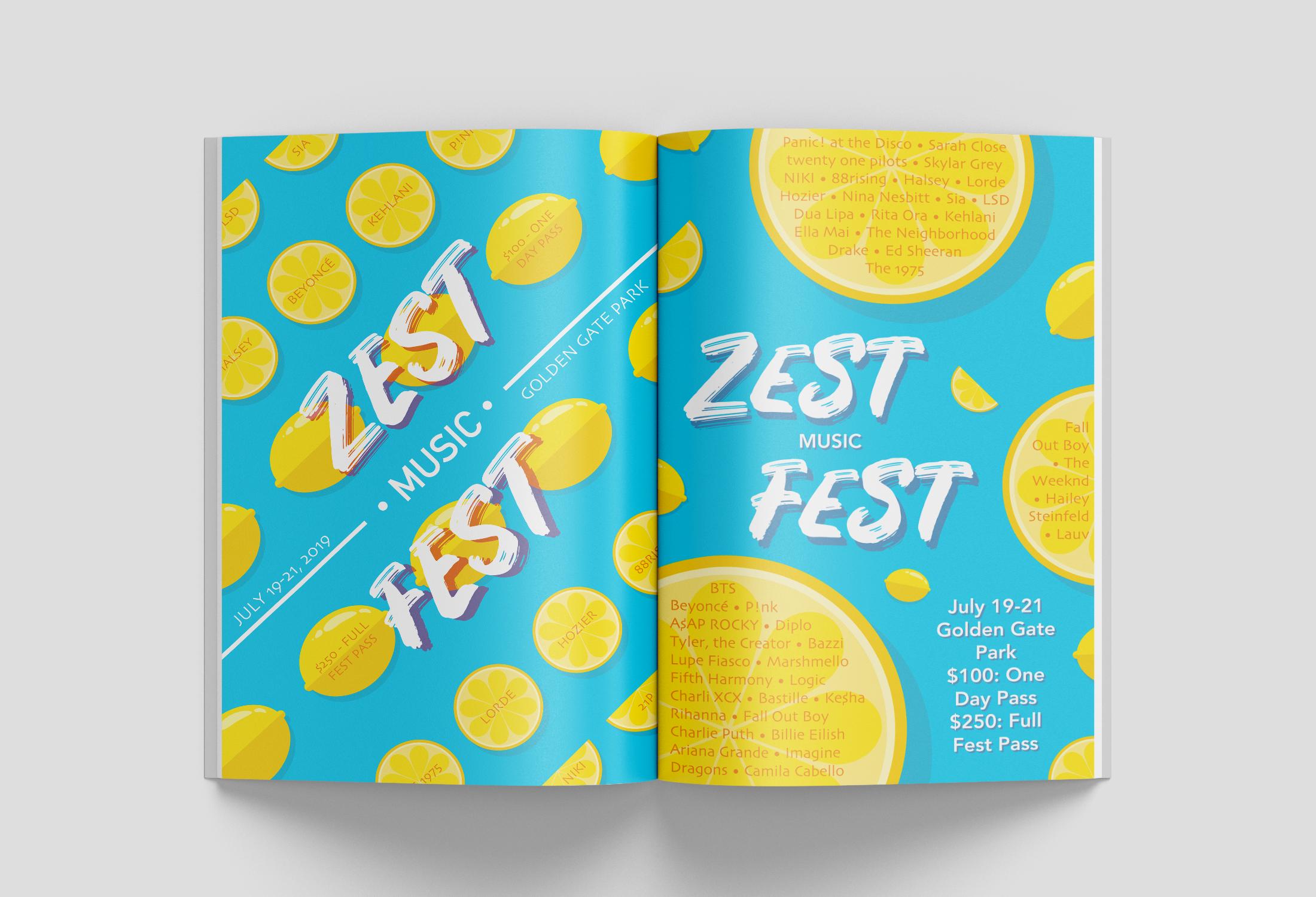 Zest-Fest-Mockup-2