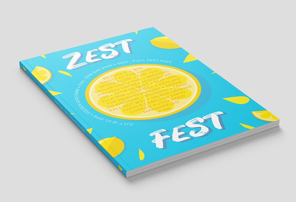 Zest Fest Mockup 1