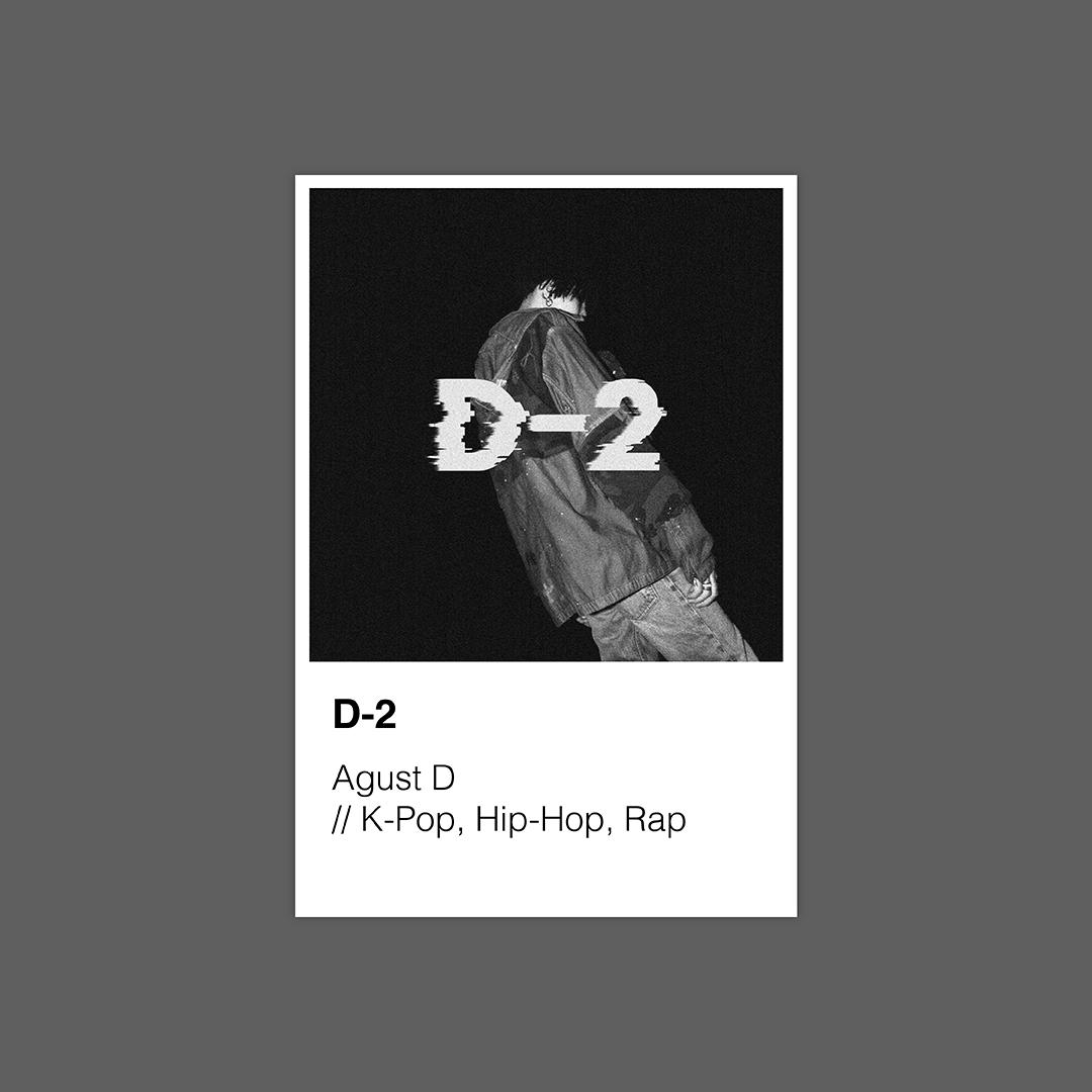Album 6
