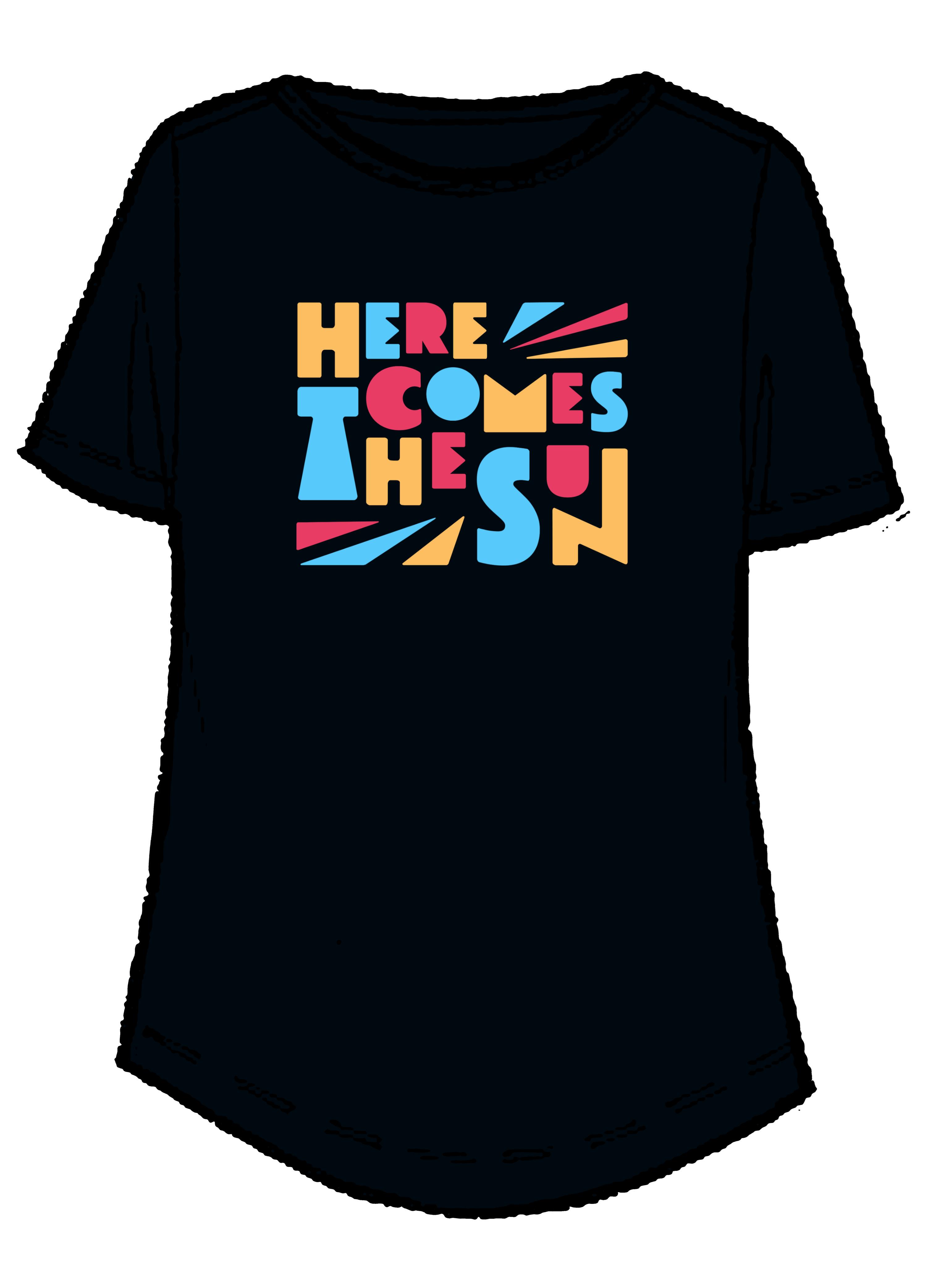 Concept 2A Shirt